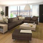living room 02 150x150 - Так ли примечательно шикарное жильё?
