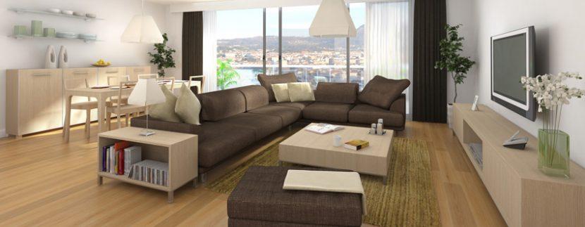 living room 02 830x323 - 5 признаков недобросовестного агента по недвижимости