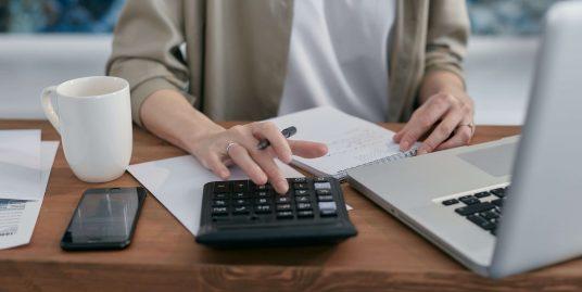 6 536x269 - Какая разница между ипотекой и жилищным кредитом