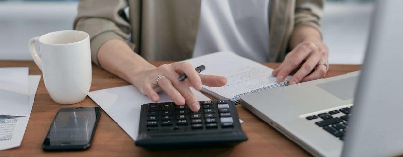 6 830x323 - Какая разница между ипотекой и жилищным кредитом