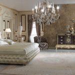 home slider 150x150 - Как выбрать идеальную квартиру в новостройке?