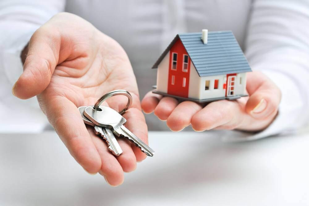 781839c158688957099d5ba5b764348d - Почему стоит покупать недвижимость в Сочи?