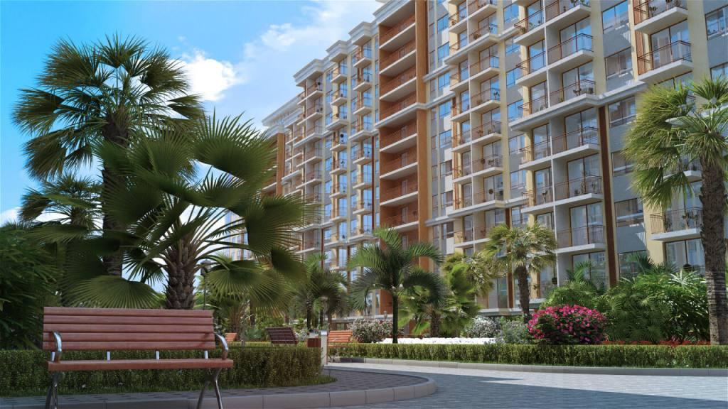 cc 2 00005 1 1024x576 - Как купить квартиру в Сочи?
