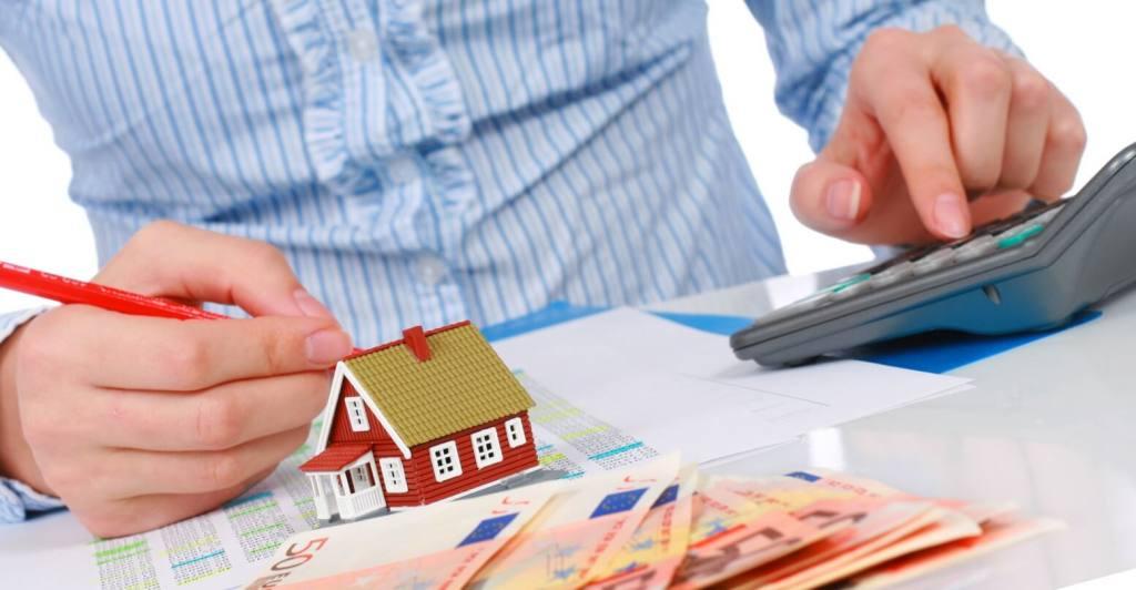stoimost nedvizhimosti sochi 1024x532 - Особенности формирования цен на недвижимость в Сочи