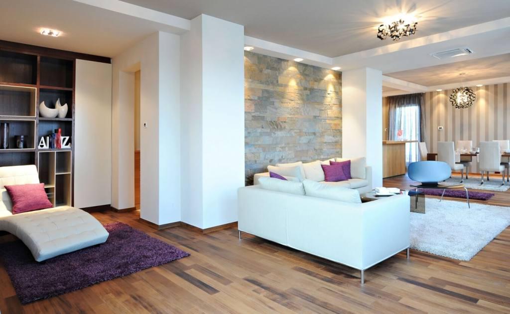 45685319623bcbc878e193e5ecf8 1 1024x630 - Однокомнатная квартира: в чем преимущества?