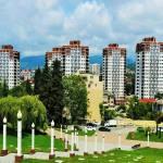 apartaments 150x150 - ЖК Вена