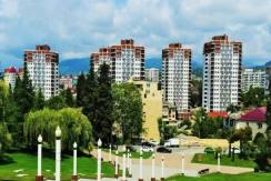apartaments 244x163 - ЖК Остров мечты