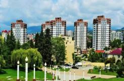 apartaments 246x162 - ЖК Остров мечты