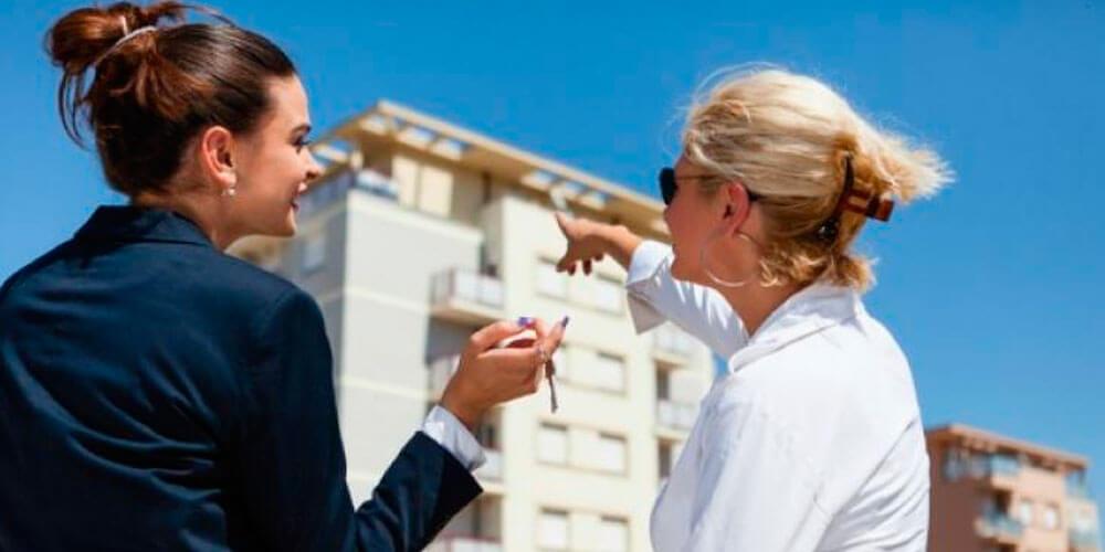1 1 1 - Особенности определения рыночной стоимости объектов недвижимости в Сочи