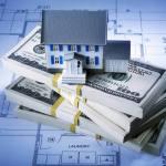 maxresdefault 2 150x150 - Особенности определения рыночной стоимости объектов недвижимости в Сочи