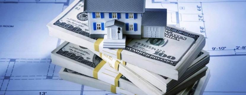 maxresdefault 2 830x323 - Недвижимость Сочи: целесообразность инвестиций