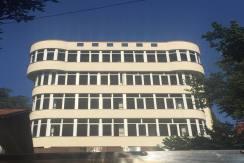 ЖД Дом на Учительской