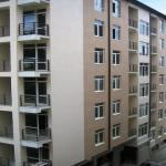 zhk 24g house 150x150 - ЖД Дом на Учительской