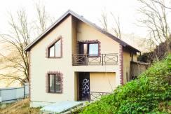 4 244x163 - Продажа дома в Дагомысе (160 м²)