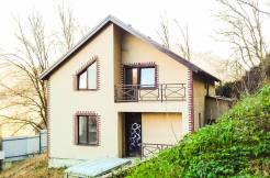 4 246x162 - Продажа дома в Дагомысе (160 м²)