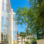 1 150x150 - Продажа 1-комнатной квартиры по ул. Армянской, 68 (36,5 м²)