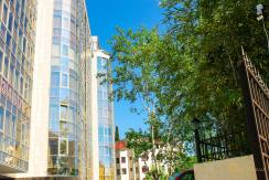 1 244x163 - Продажа квартиры по пр. Курортному, 108/6 (130 м²)