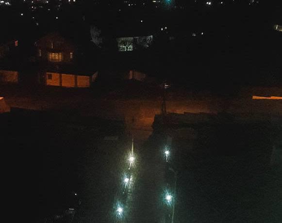 квартира по ул. Армянской, 68 16