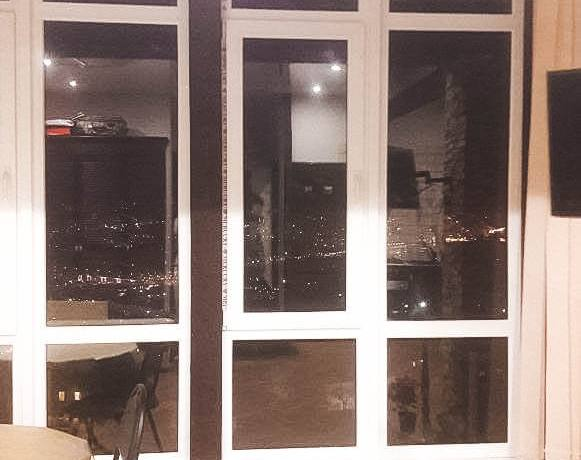 квартира по ул. Армянской, 68 17