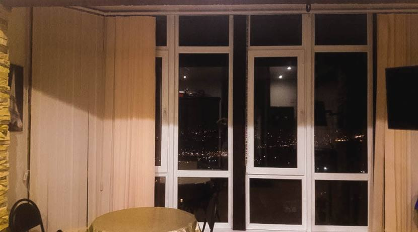 квартира по ул. Армянской, 68 18