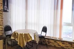 квартира по ул. Армянской, 68 2