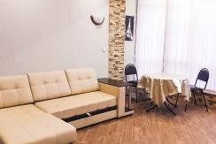 kvartira po ul. Armyanskoj 68 244x163 - Продажа 1-комнатной квартиры по ул. Армянской, 68 (36,5 м²)