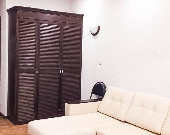 квартира по ул. Армянской, 68 4