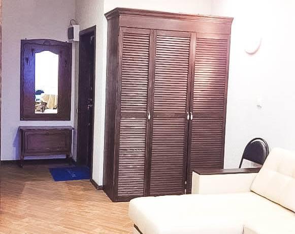квартира по ул. Армянской, 68 9