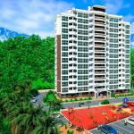 Macesta1 1 150x150 - Продажа 4-комнатной квартиры в Бытхе (130 м²)
