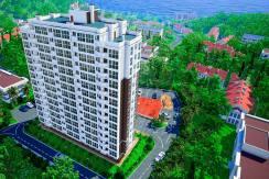 Macesta4 1 244x163 - Продажа 1-комнатной квартиры по ул. Мацестинская (42,7 м²)
