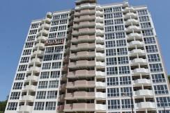 MacestaFront2 244x163 - Продажа 1-комнатной квартиры по ул. Мацестинская (31,3 м²)