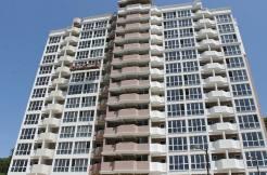 MacestaFront2 246x162 - Продажа 1-комнатной квартиры по ул. Мацестинская (31,3 м²)