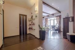 Продажа 4-комнатной квартиры в Быхте 12