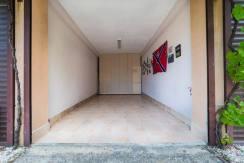 Продажа 4-комнатной квартиры в Быхте 14