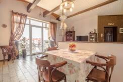 Продажа 4-комнатной квартиры в Быхте 15