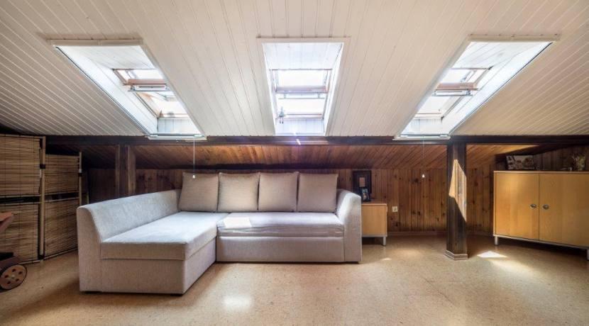 Продажа 4-комнатной квартиры в Быхте 19