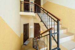 Продажа 4-комнатной квартиры в Быхте 7