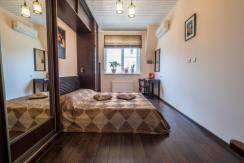 Продажа 4-комнатной квартиры в Быхте 8