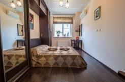 Prodazha 4 komnatnoj kvartiry v Byhte 8 246x162 - Продажа 4-комнатной квартиры в Бытхе (130 м²)