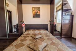 Продажа 4-комнатной квартиры в Быхте 9