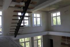 Продажа дома в Дубравном 10