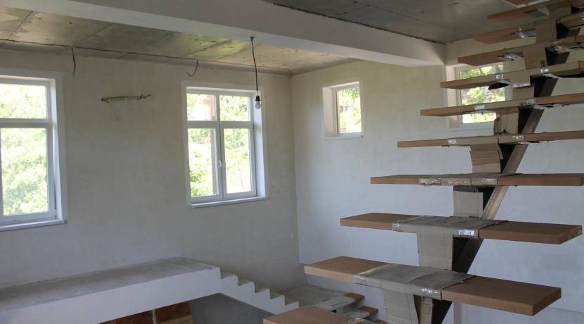 Продажа дома в Дубравном 12