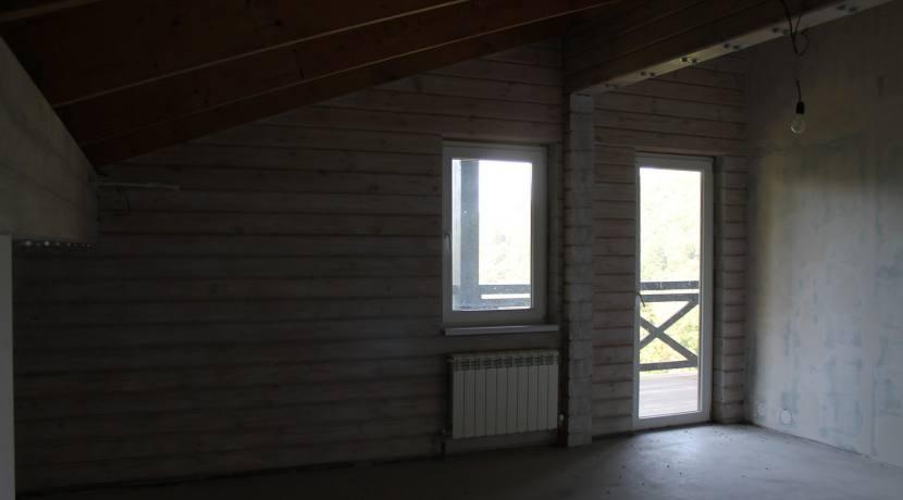 Продажа дома в Дубравном 14