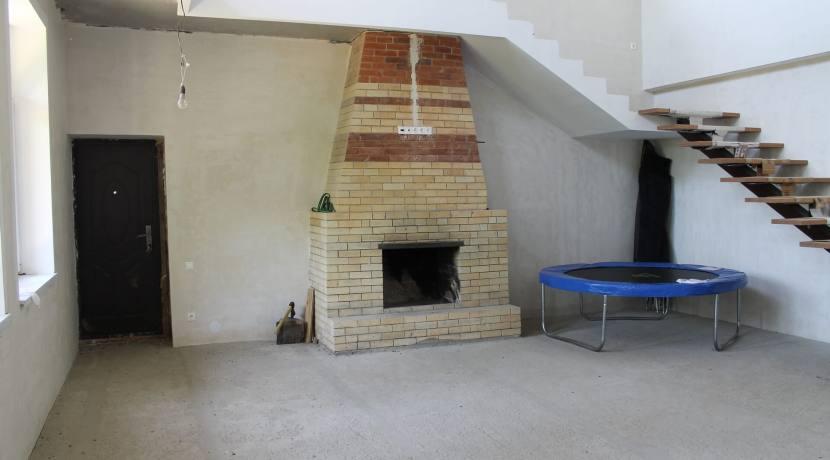 Продажа дома в Дубравном 20