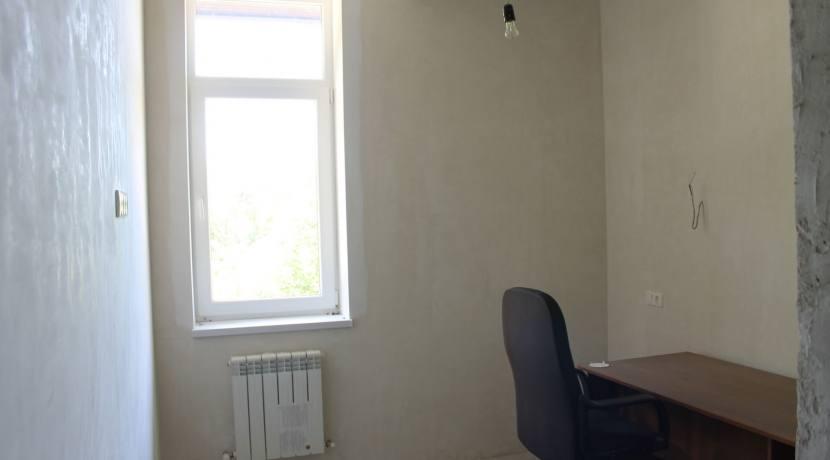 Продажа дома в Дубравном 22