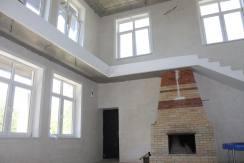 Продажа дома в Дубравном 25
