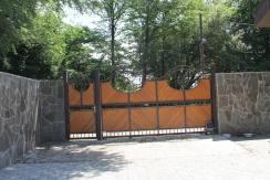 Продажа дома в Дубравном 29
