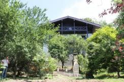 Продажа дома в Дубравном 3