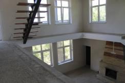 Продажа дома в Дубравном 9