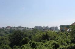 Uchastok po ul. Plehanova 2 246x162 - Участок по ул. Плеханова (600 м²)